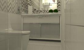 regis_banheiro suite_final_b02